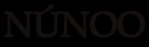 Logo Núnoo