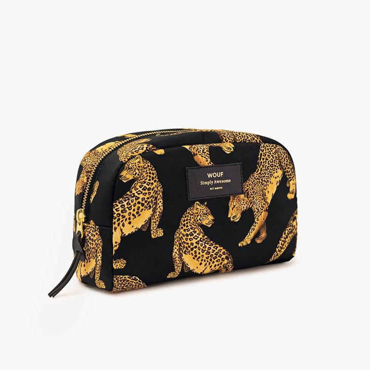 mequieres-black-leopard-big-beauty