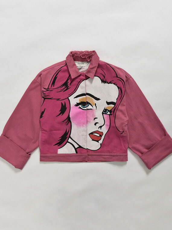 mequieres-crazy-face-bomber-jacket