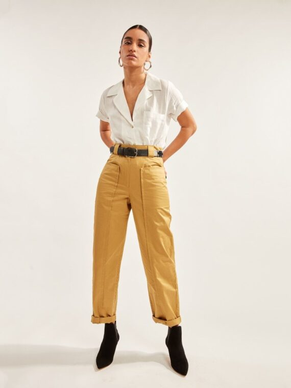 mequieres-mohini-trousers-olive-green