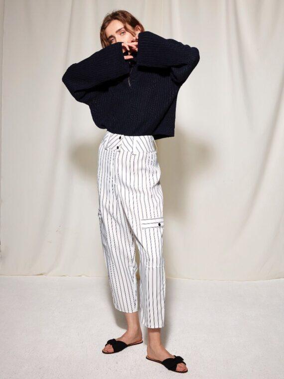 roisin-pullover-navy-melange