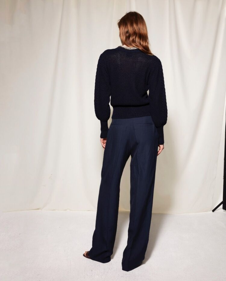 mequieres_coby_pullover_navy