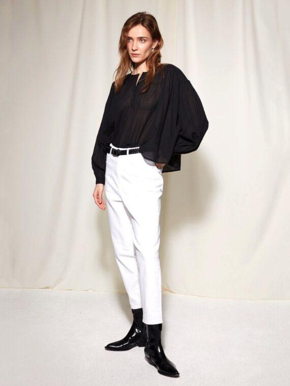 mequieres_sophie_blouse_noir