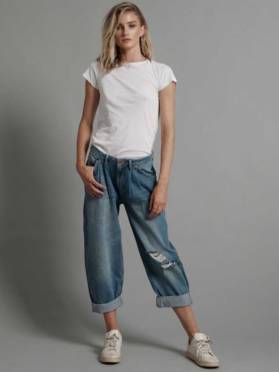 smiths_lowwaist_wide_leg_denim_jean