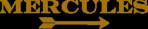 logo_mercules