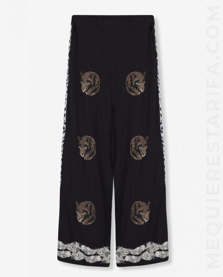 mequieres_alix_leopard_pants