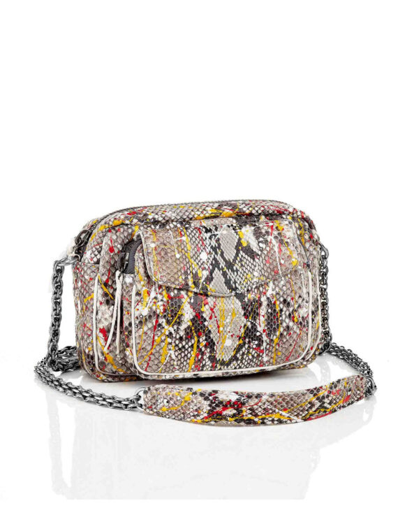 mequieres_charly_python_bag