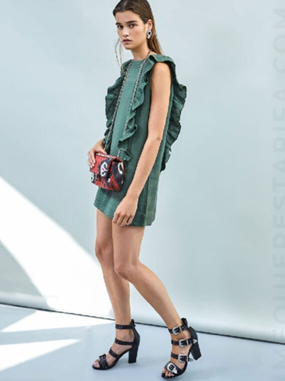mequieres_delphi_dress