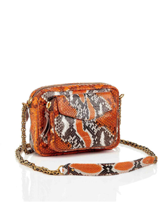 mequieres_sac_python_charly_orange_painted