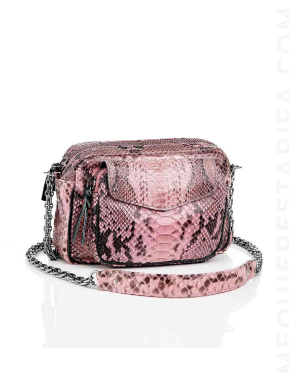 mequieres_sac_python_charly_rose_poudre