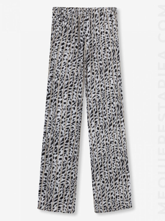 mequieres_striped_leopard_pants