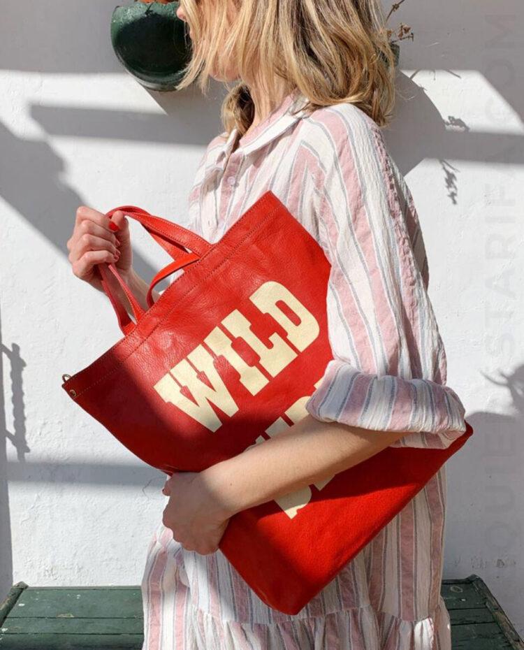 mequieres_tejano_wild_side_rojo