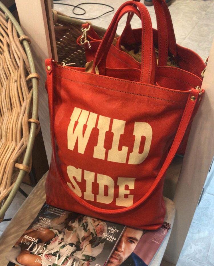 mequieres_tejano_wild_side_rojo_shop