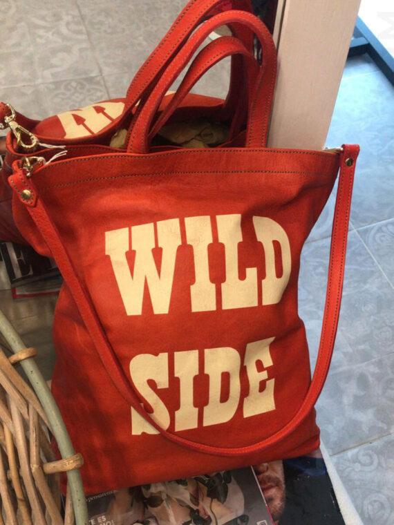 mequieres_tejano_wild_side_rojo_shop_02