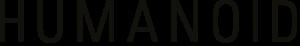 logo_humanoid
