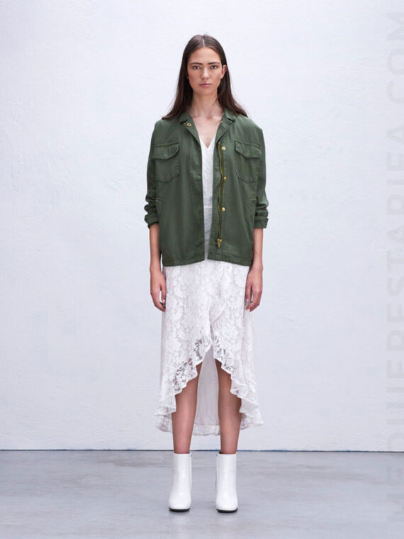 mequieres_alix_cotton_jacket