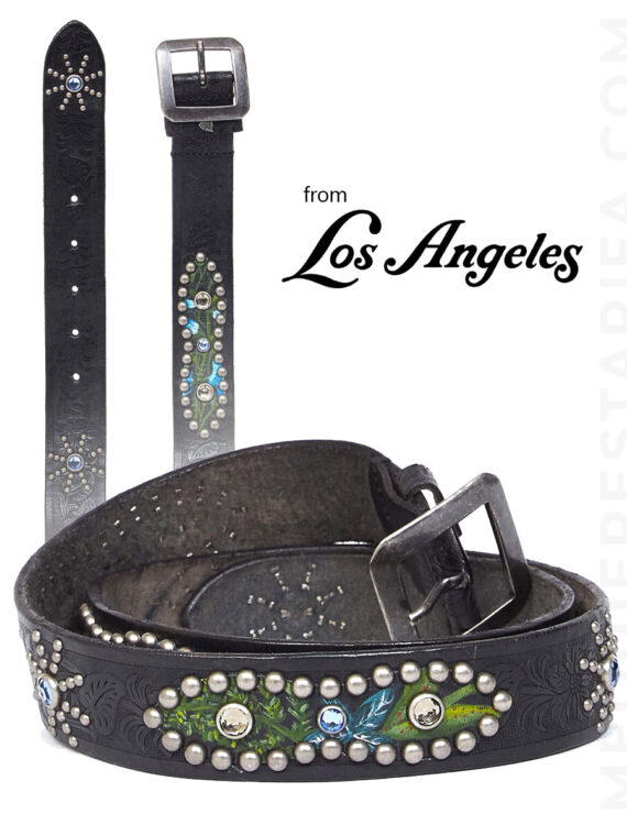 mequieres_american_belt_black_leather