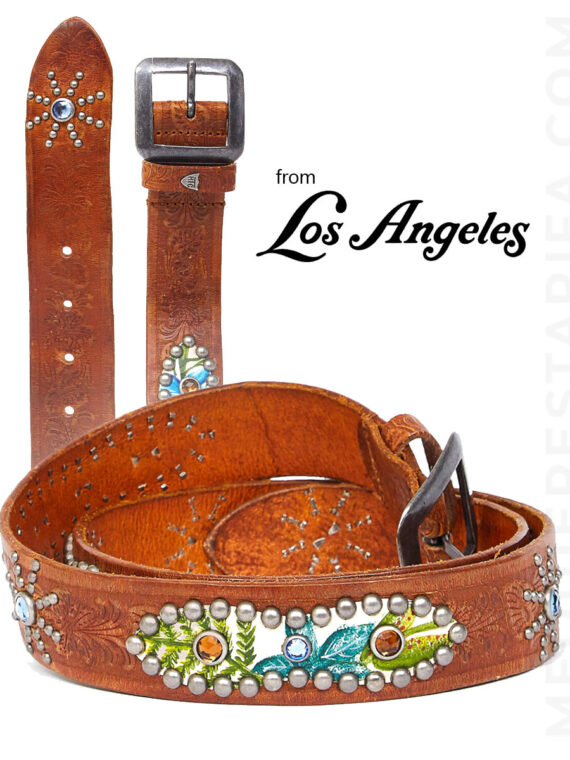 mequieres_american_belt_cognac_brown