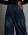mequieres_bad_boys_high_waist_wide_leg_jean
