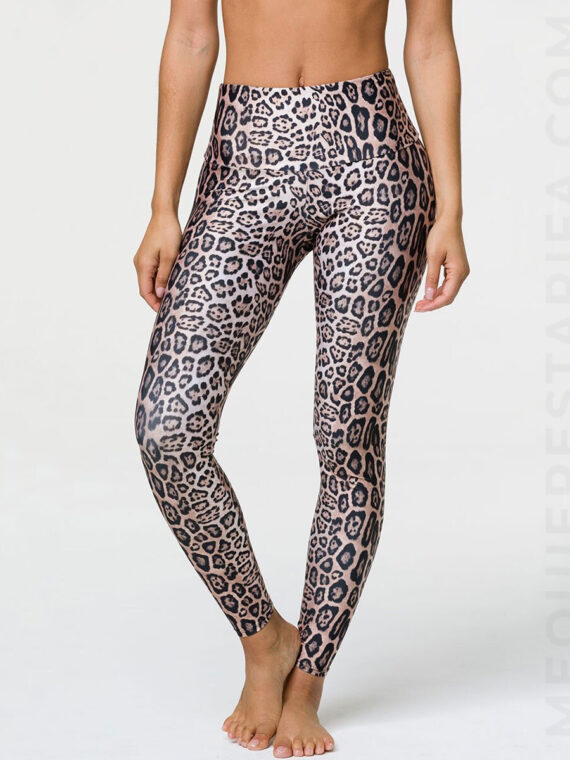 mequieres_high_rise_leggings_leopard