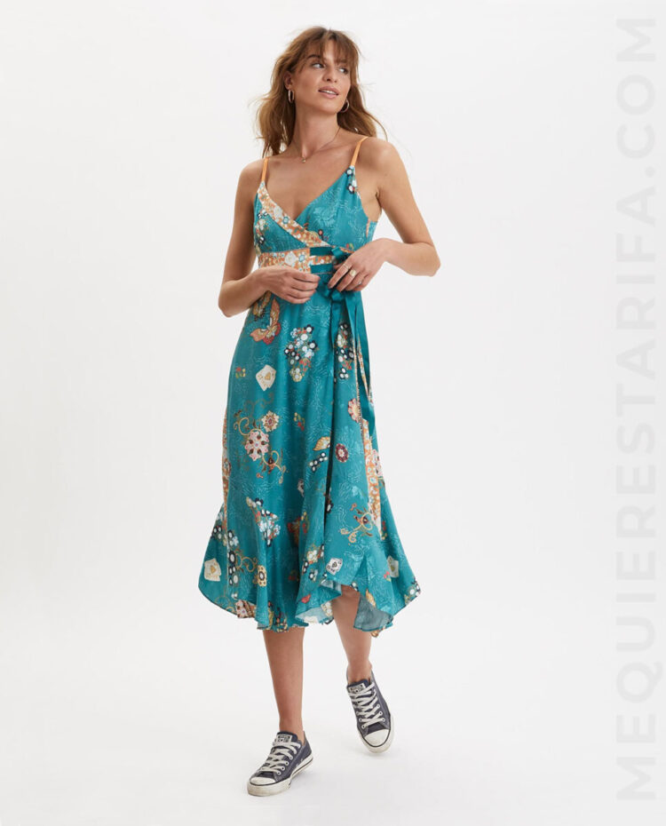 mequieres_paradise_groove_dress
