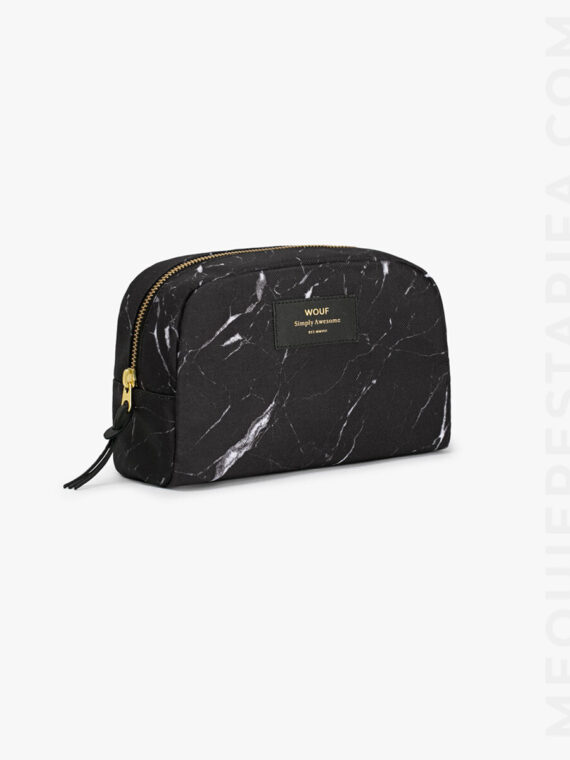 mequieres_black_marble_makeup_bag