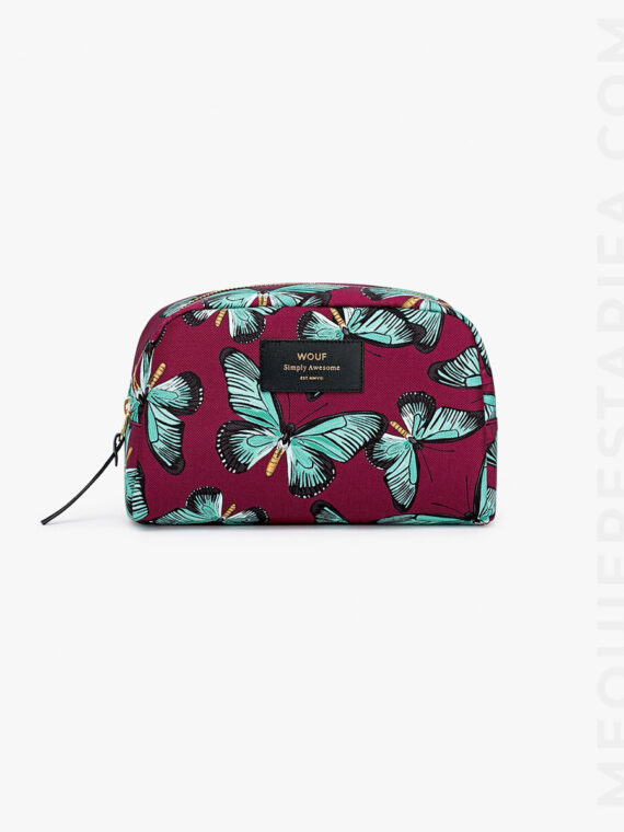 mequieres_butterfly_makeup_bag