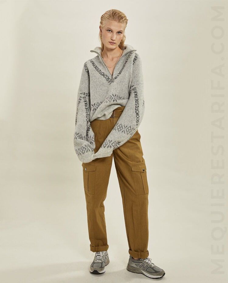 mequieres_judy_trousers