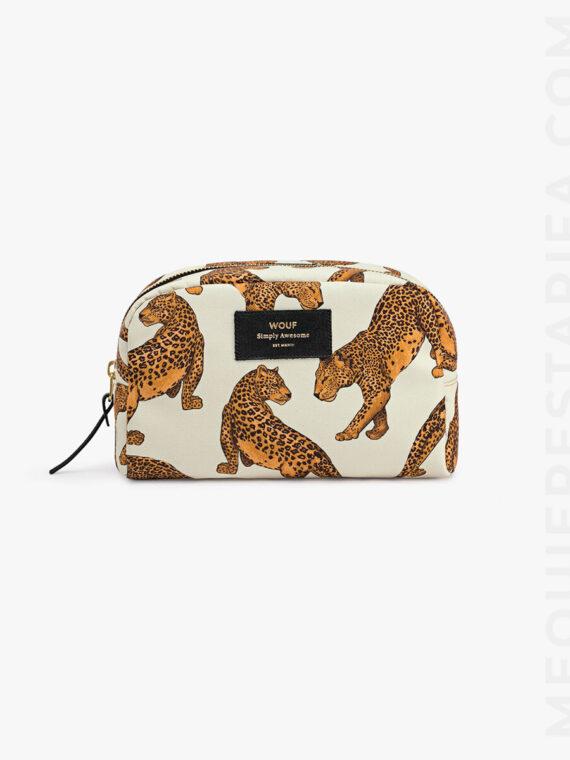 mequieres_leopard_makeup_bag_01