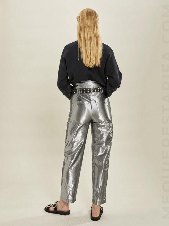 mequieres_mohini_trousers