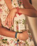 mequieres_always_bracelet