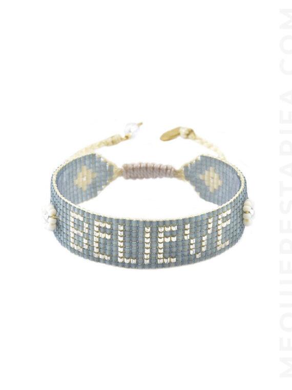 mequieres_believe_bracelet