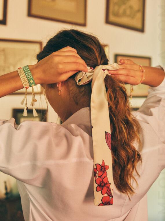 mequieres_better_bracelet