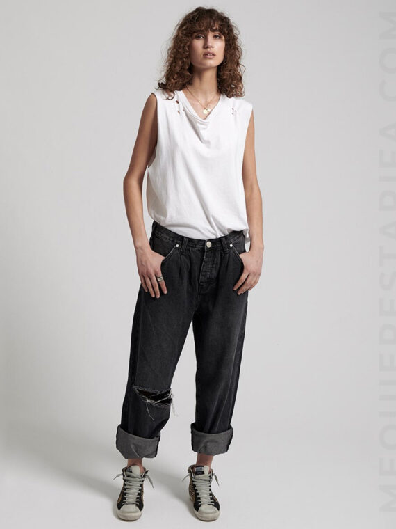 mequieres_black_sea_smiths_trouser_jean_01
