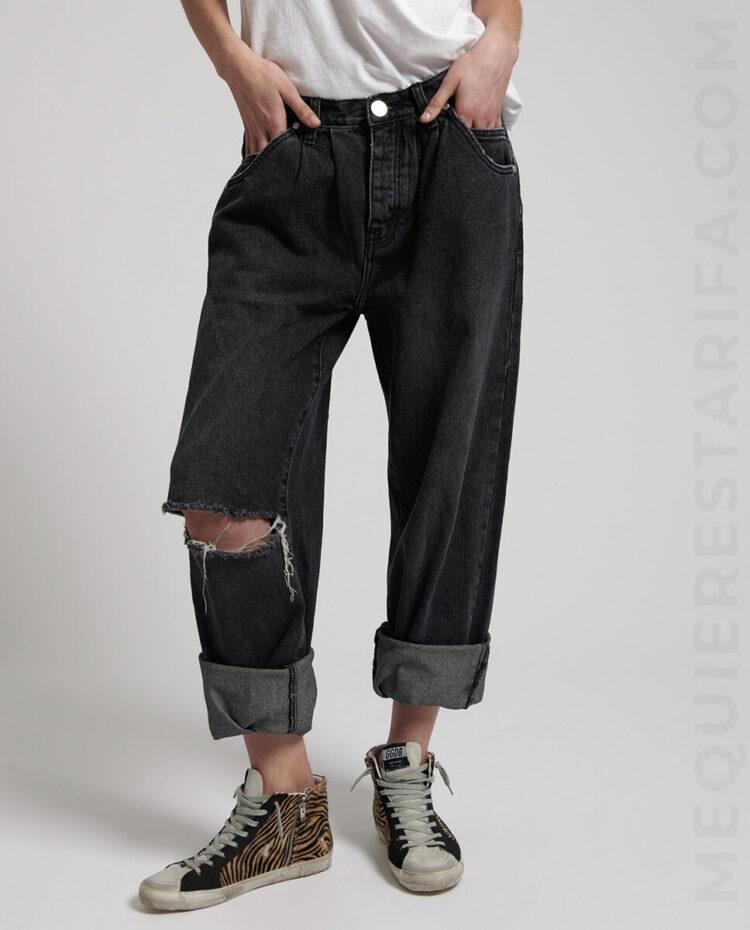 mequieres_black_sea_smiths_trouser_jean