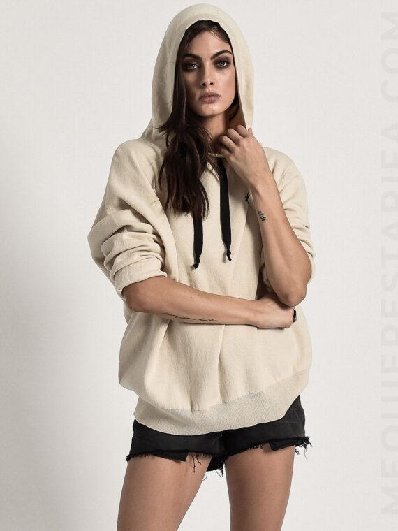 mequieres_bowerdbird_double_knit_hoody
