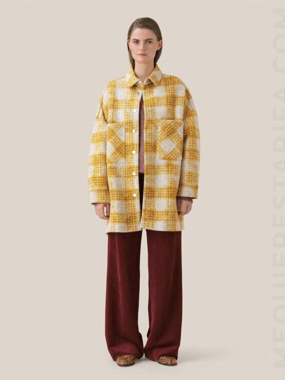 mequieres_drake_shirt_jacket_01