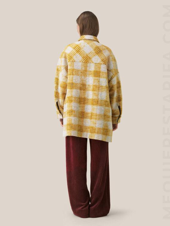 mequieres_drake_shirt_jacket