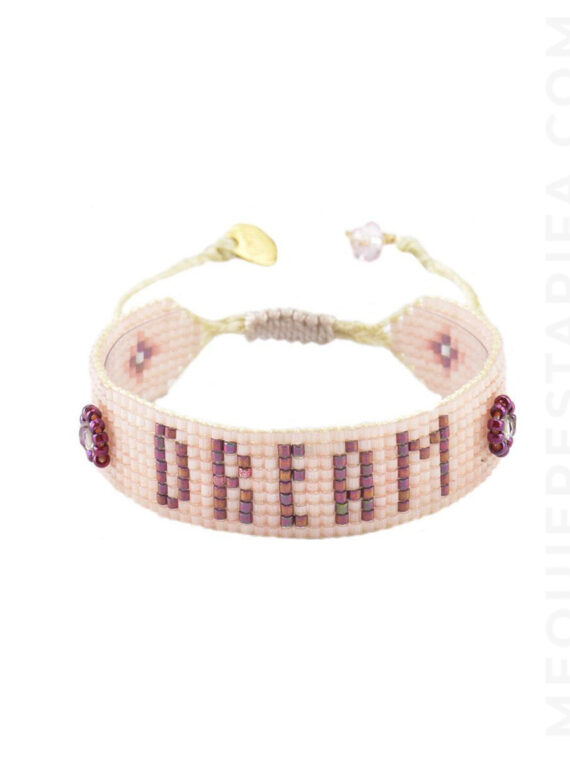mequieres_dream_bracelet
