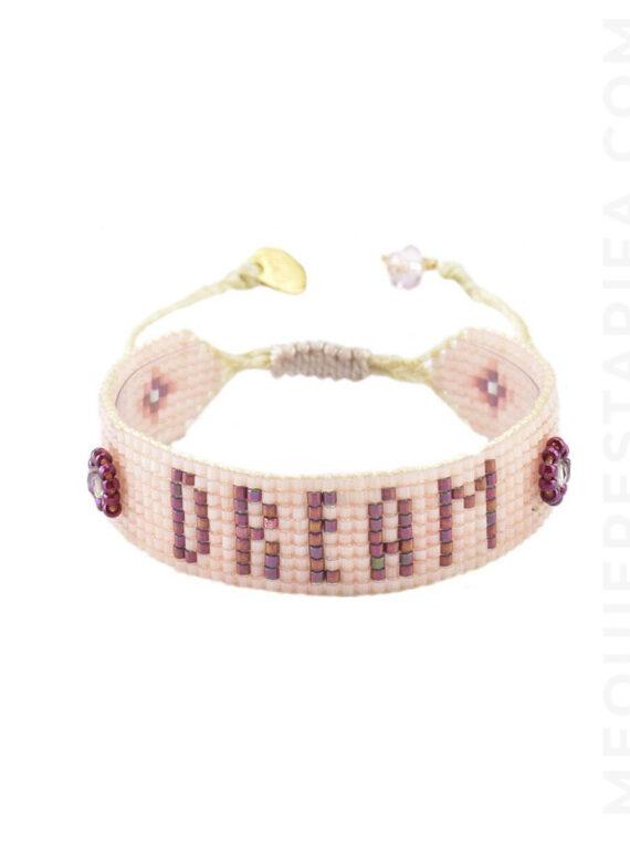 mequieres_dream_bracelet_01