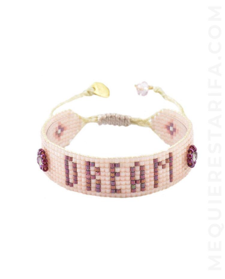 mequieres_dream_bracelet