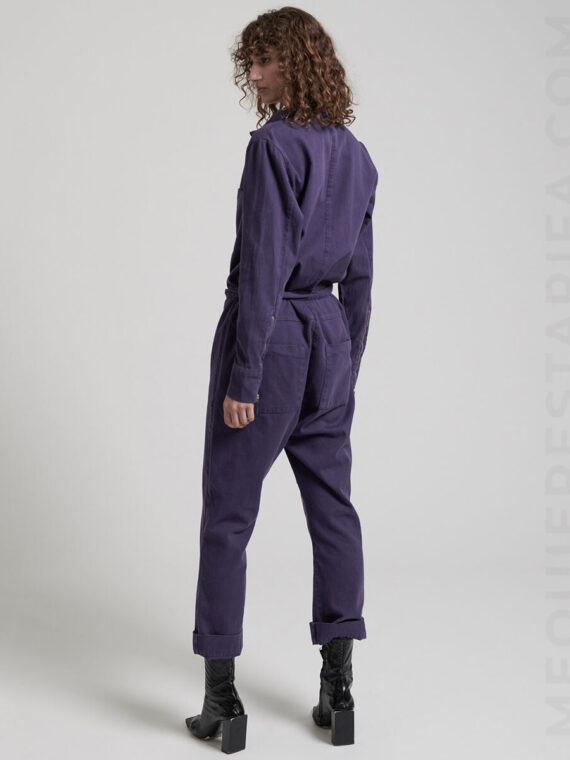 mequieres_french_blue_soho_jumpsuite