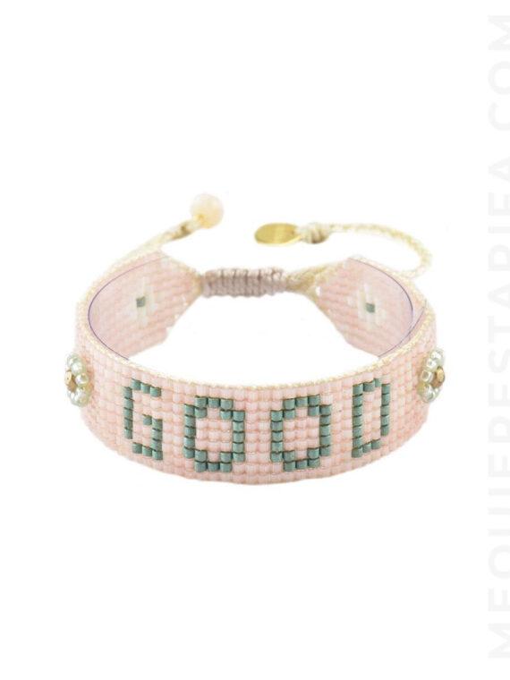 mequieres_good_bracelet