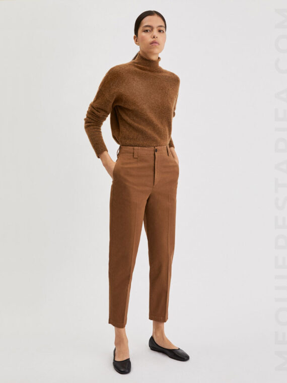 mequieres_karlie_cotton_trouser