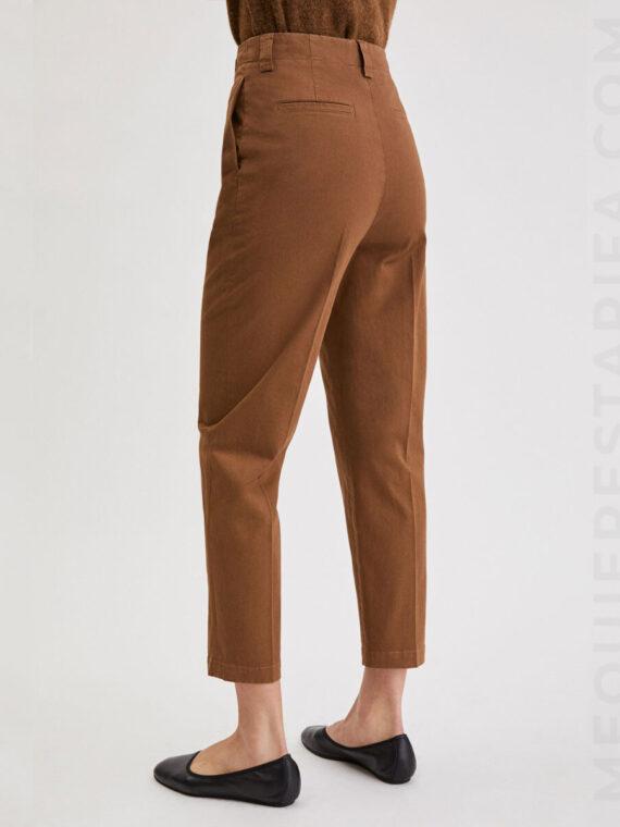 mequieres_karlie_cotton_trouser