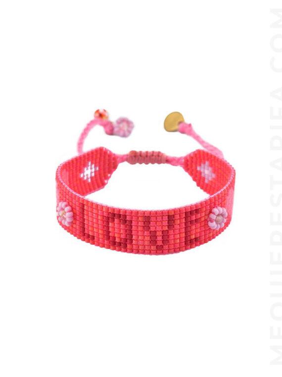 mequieres_love_bracelet_01
