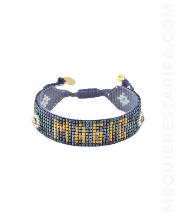 mequieres_magic_bracelet