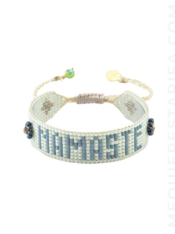 mequieres_namaste_bracelet