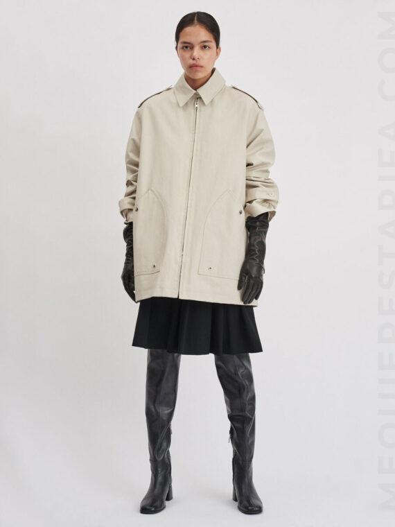 mequieres_tribeca_coat_01