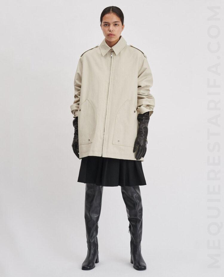 mequieres_tribeca_coat
